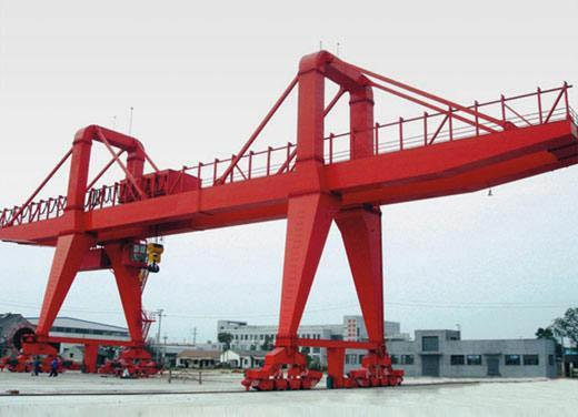 Summary of gantry crane.jpg