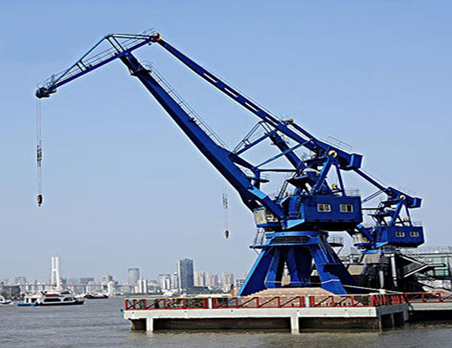 Portal Port Crane for Sale.jpg