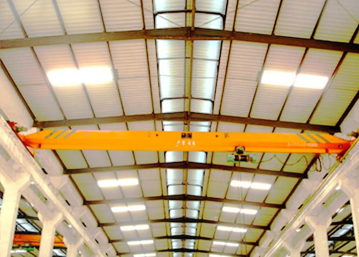 General Equipment/Overhead Lift Crane Price