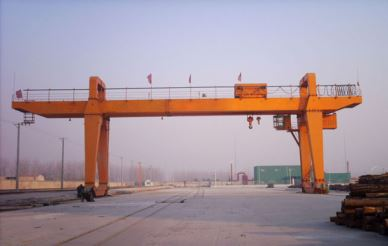 MG 50Ton Mobile Crane Weight China Manufacturer