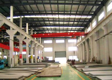 Single Girder Electric Overhead Crane 10Ton Price